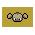 074 elemental rock icon
