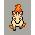 078 elemental normal icon