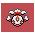 118 elemental fighting icon