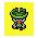 271 elemental electric icon
