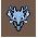 230 elemental dark icon