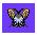 267 elemental dragon icon