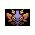 269 shiny icon
