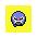 060 elemental electric icon