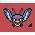 277 elemental fighting icon
