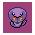 024 elemental poison icon