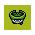 270 elemental bug icon