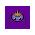 283 shadow icon