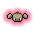 074 elemental fairy icon
