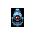 374 normal icon