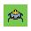 283 elemental grass icon