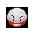 101 normal icon