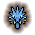 117 elemental dark icon