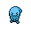 202 normal icon