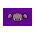 074 shadow icon