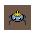 283 elemental dark icon