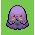 317 elemental grass icon