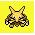 065 elemental electric icon
