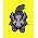 262 elemental electric icon
