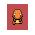 004 elemental fighting icon
