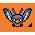 277 elemental fire icon