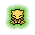 063 elemental grass icon