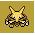 065 elemental rock icon