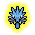 117 elemental electric icon