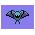 041 elemental flying icon