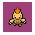 256 elemental poison icon