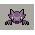 093 elemental normal icon