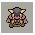 115 elemental normal icon