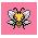 015 elemental fairy icon