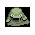 089 shiny icon