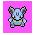031 elemental psychic icon