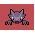 093 elemental fighting icon