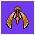 022 elemental dragon icon