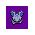 029 shadow icon