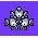 082 elemental dragon icon