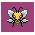 015 elemental poison icon