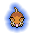 020 elemental water icon