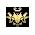 292 shiny icon