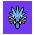 117 elemental dragon icon
