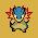 157 elemental ground icon