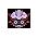 205 normal icon