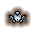 081 elemental dark icon