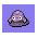 088 elemental flying icon