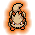 059 elemental fire icon