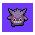 094 elemental dragon icon