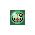 577 normal icon